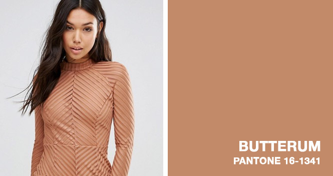 what color you should be wearing this winter based on your zodiac sign