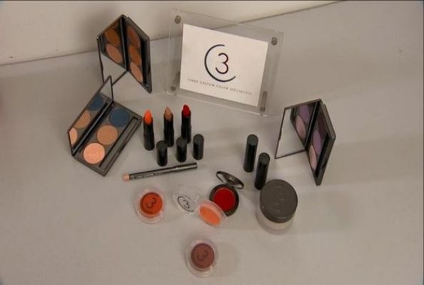 Best Places To Buy Makeup For Cheaper Prices