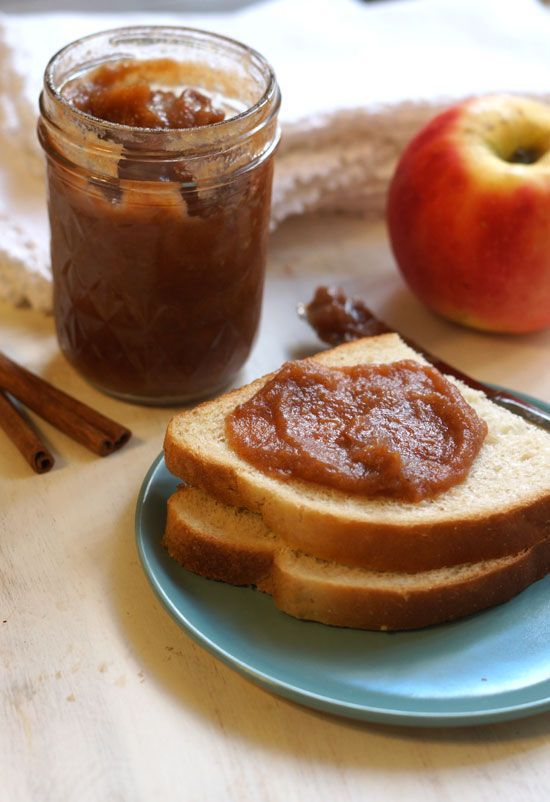 How To Use All Those Apples You Picked This Fall