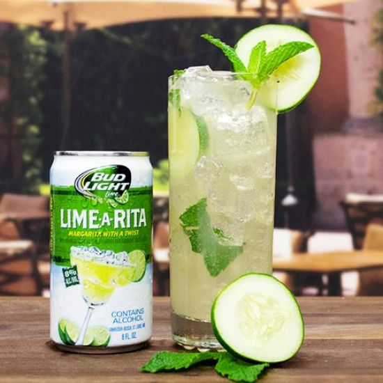10 Yummy Drinks To Have Instead of Beer