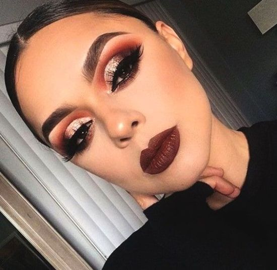 12 Makeup Looks That Will Make You Feel Like Your Best Self