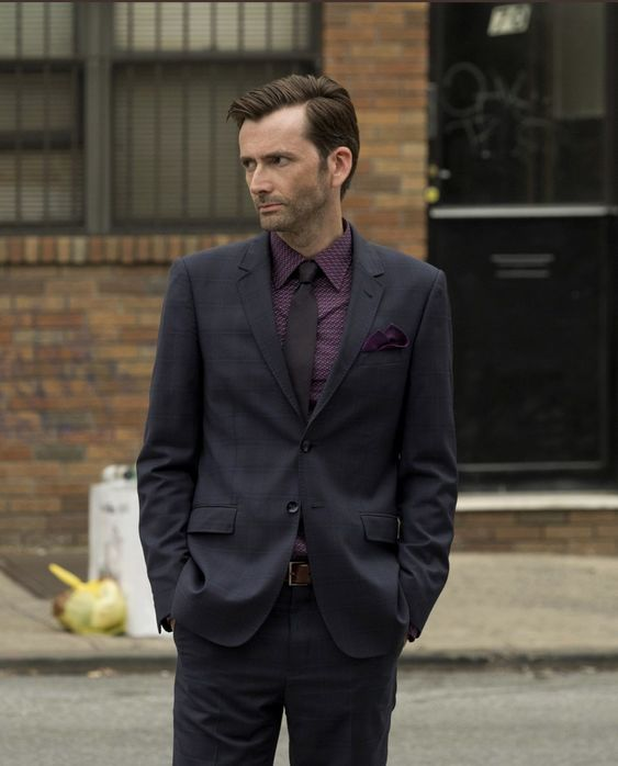 12 TV Villains That Are Hot, Sorry Not Sorry