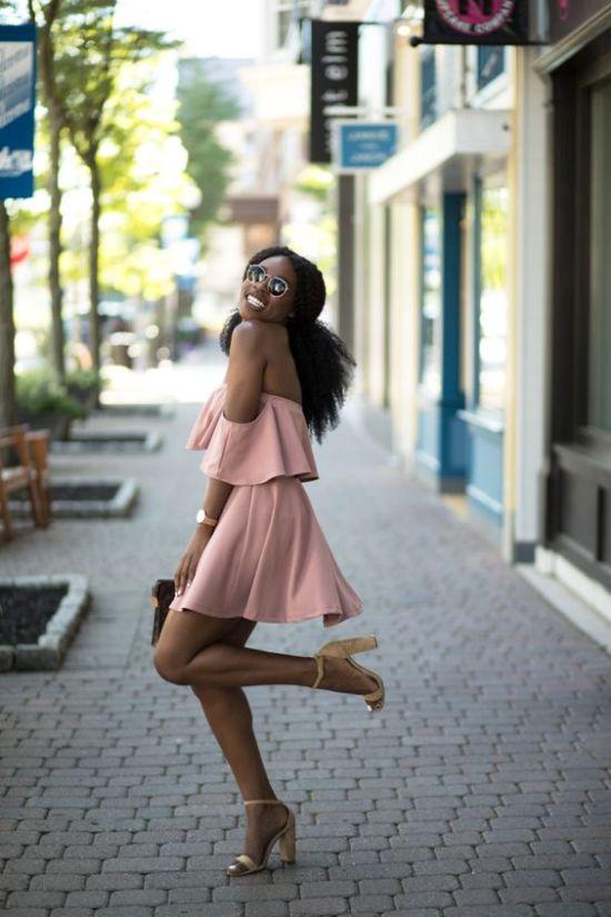 10 Ways To Practice Self-Confidence Everyday