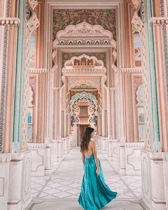 Exotic Travel Destinations You Should Explore