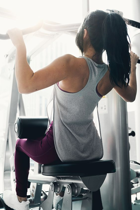 5 Fun Ways To Work Out You Have To Try
