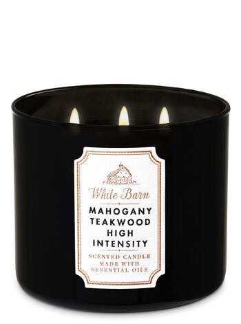 10 Best Bath And Body Work Candle Scents Of All Time