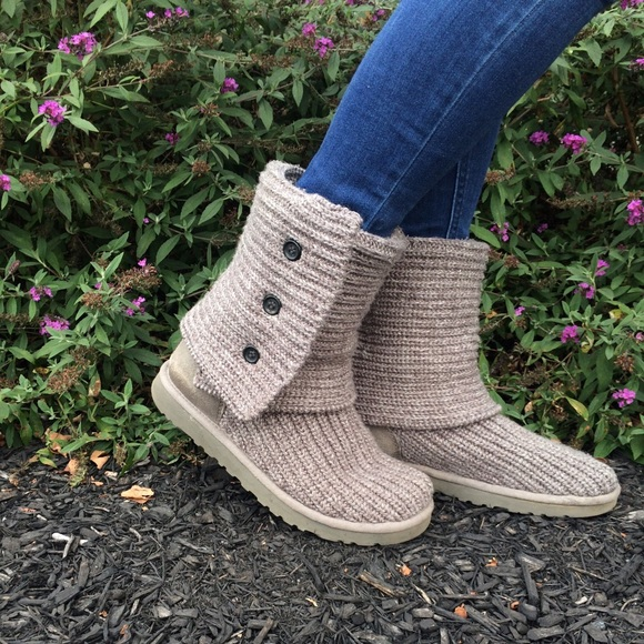Top 5 Uggs To Buy Now Society19