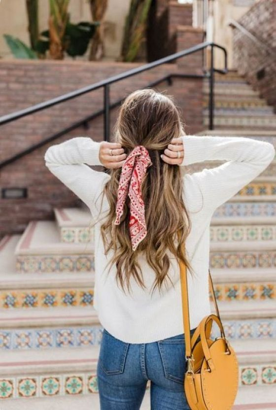 10 Trendy Accessories You Need This Summer