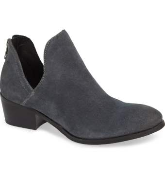 *10 Booties You Can Still Wear During the Summer