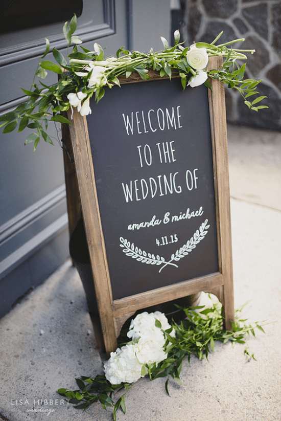 10 DIY wedding trends to make your special day amazing
