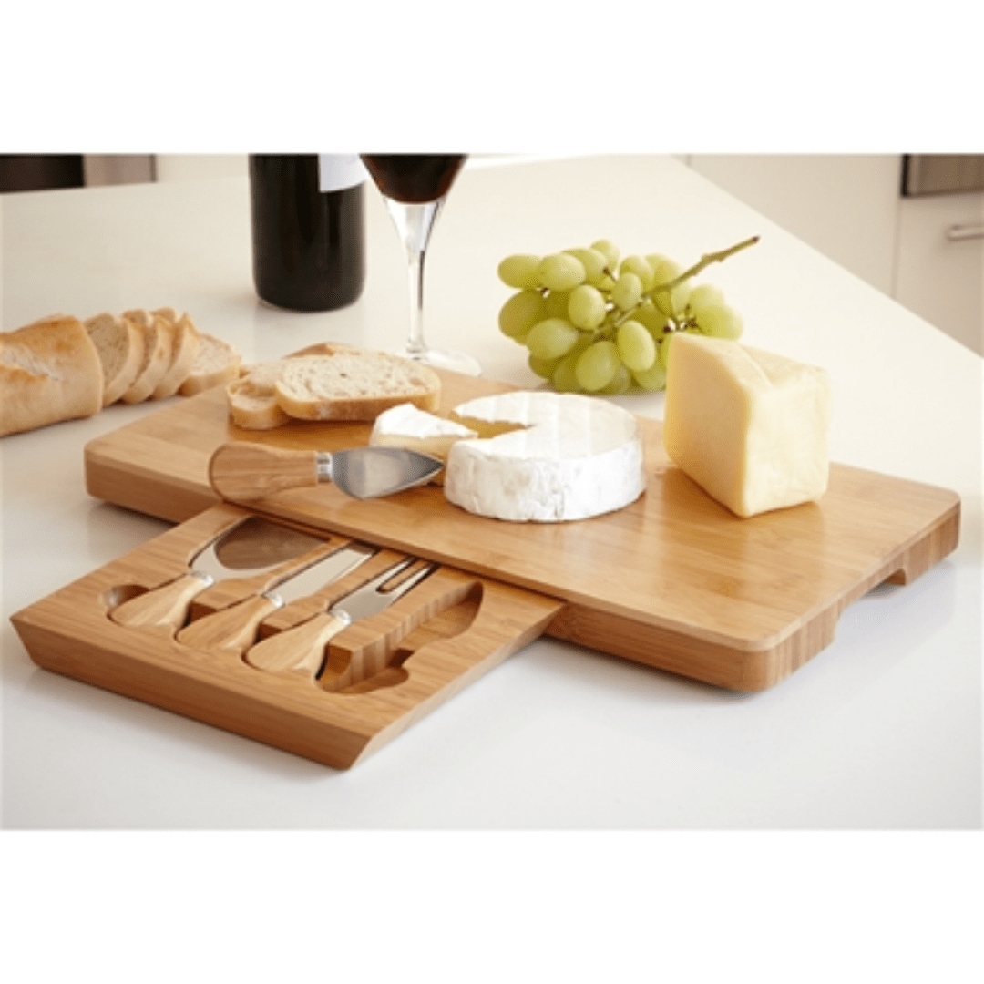 The Best Housewarming Gifts That Are Outside The Box