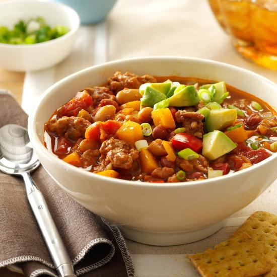 10 Crockpot Meals So Delicious You Won't Be Able To Stop Eating Them