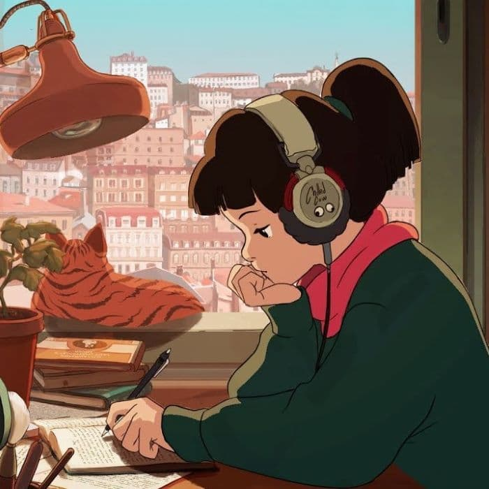 10 Best Music Playlists to Keep Your Focus During Your Study Time