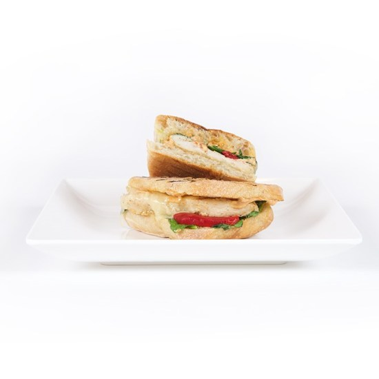 Best Sandwiches Near Kennesaw, Georgia