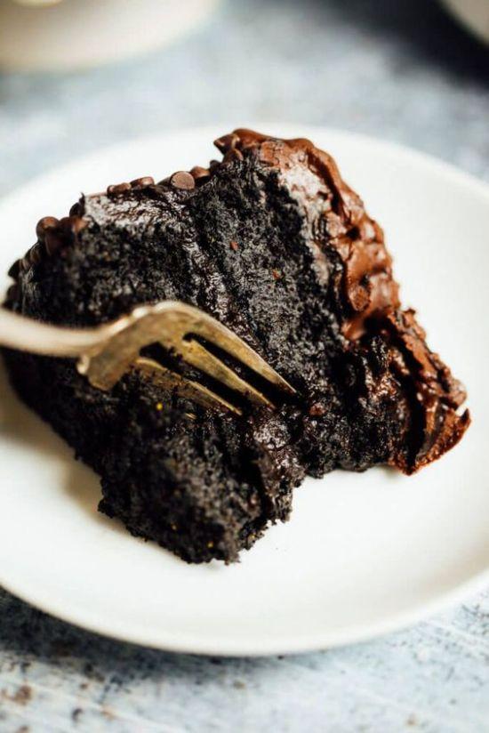 Healthy Dessert Recipes You Won't Believe Exist