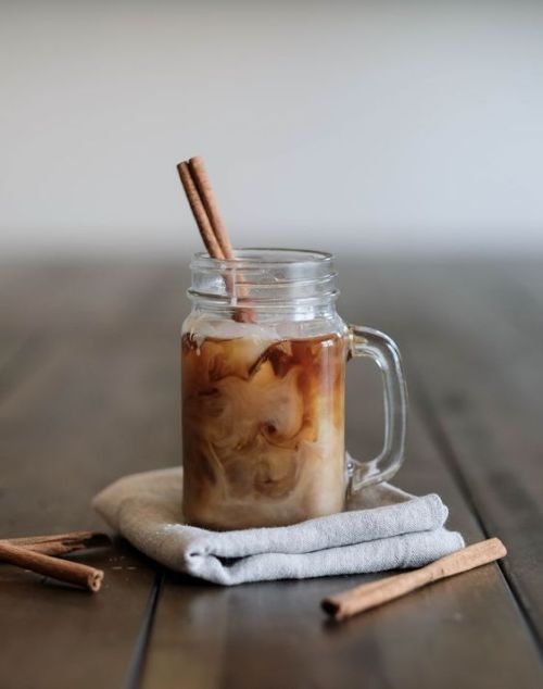 Get Delicious Homemade Coffee By Adding In These Items
