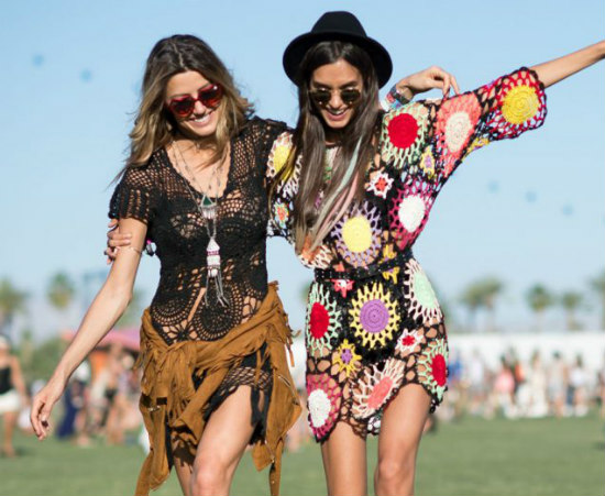 10 First Festival Tips That Will Keep You Prepared