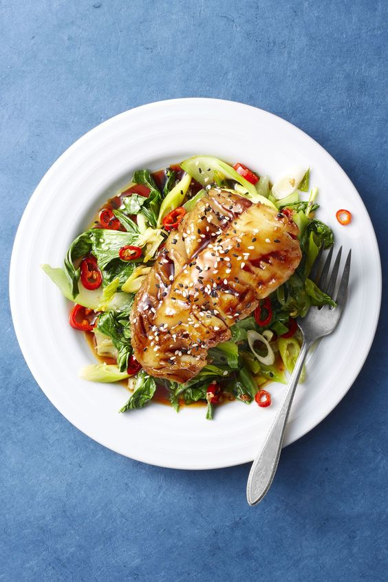 Great Low Calorie Meals That Are Healthy And Filling