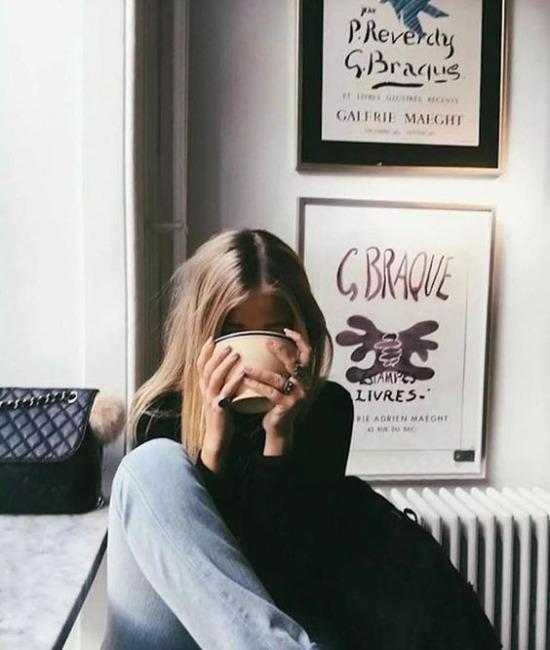 5 Gründe, warum Kaffee schlecht für Ihre Gesundheit ist