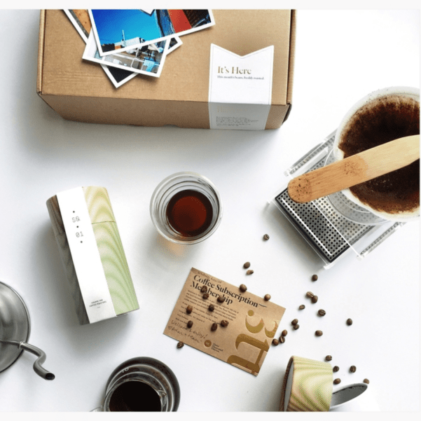 Last Minute Birthday Gifts Delivered Gift Ideas That Look Well Thought Out