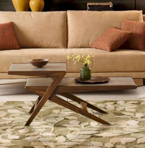10 Must Have Items To Style Your Living Room