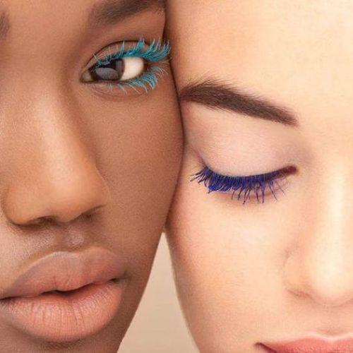 10 Mascaras That Are Makeup Magic