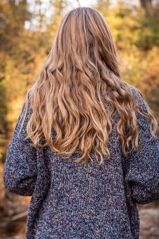 The 10 Hairstyles You Want To Get Whenever You're Really Going Through It