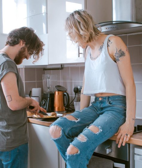 Date Night Ideas To Totally Try According to Your Horoscope