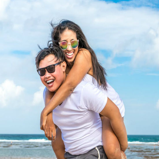 5 Things You Will Learn At The Beginning of Your Relationship