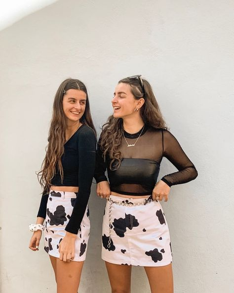 *10 Fun Fashion Trends To Try This Year