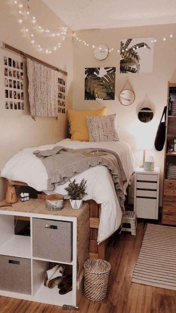 10 Ways To Make Your Bedroom Cozier