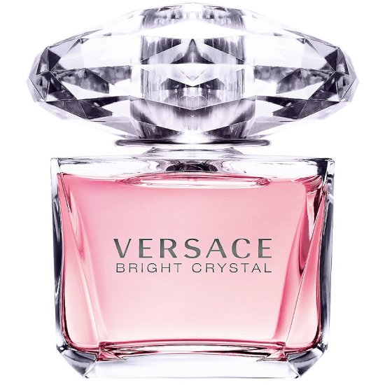 *15 Perfumes You Need To Buy Immediately