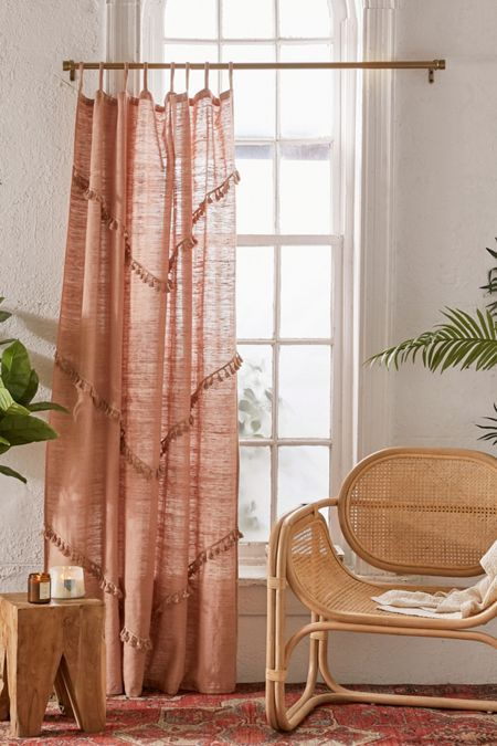 Here's How To Completely Transform A Room