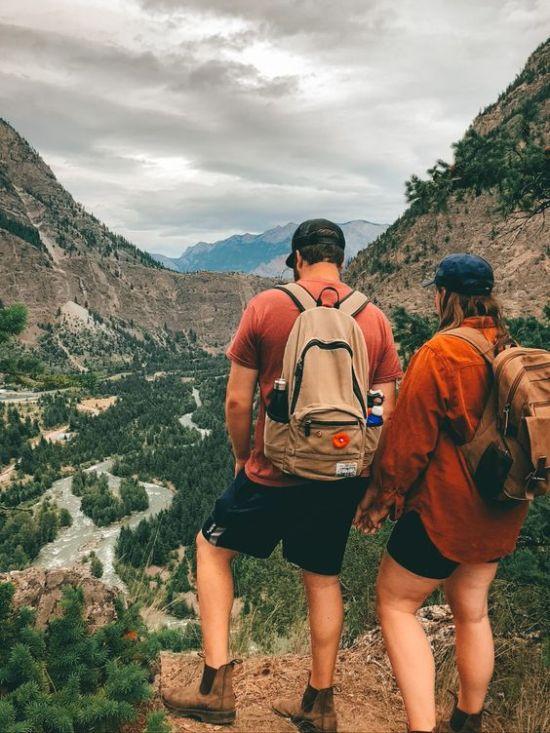 Ideas for A Socially-Distanced Day Trip