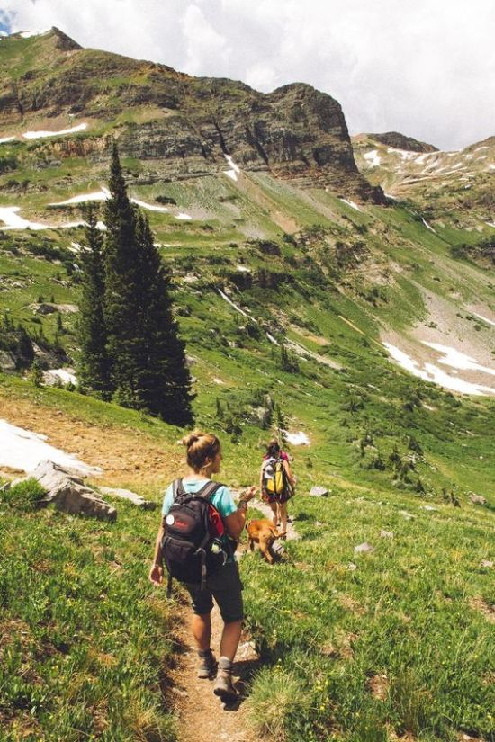 12 Free Outdoor Activities That Are Worth It