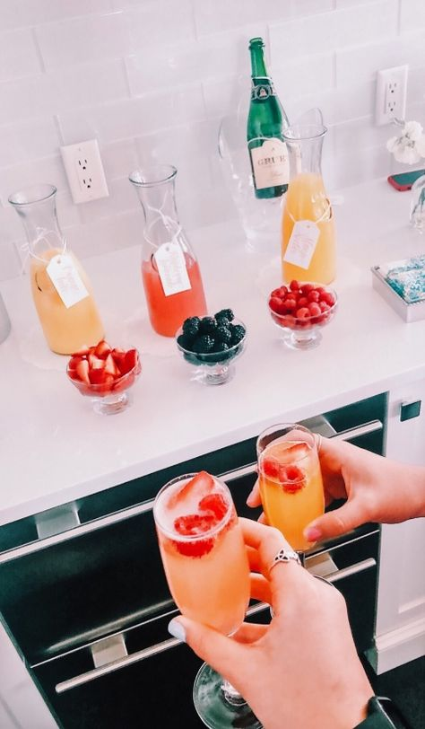 0 Fun Summer Drinking Games To Have A Blast