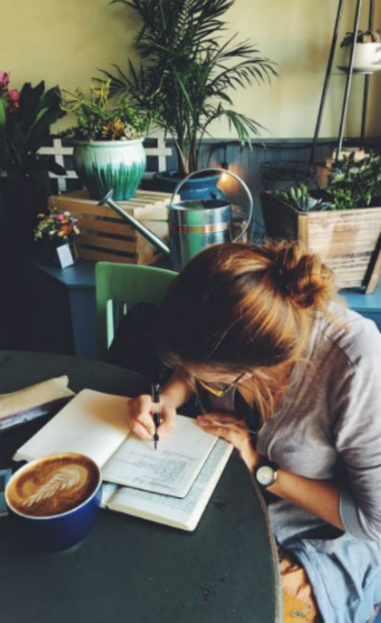 15 Organization Tips For A Flawless Spring Semester