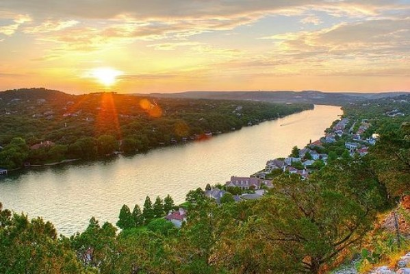 10 Fun Things To Do In Austin, Texas During The Summer