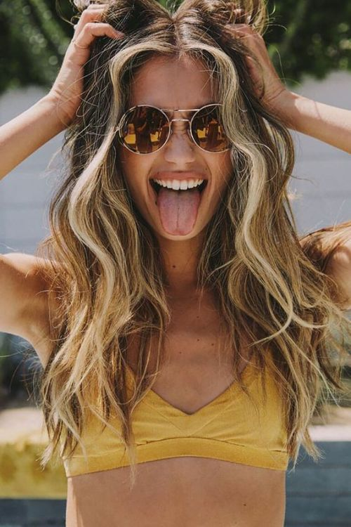8 Hair Products That'll Make Air-Drying Your Hair A Breeze