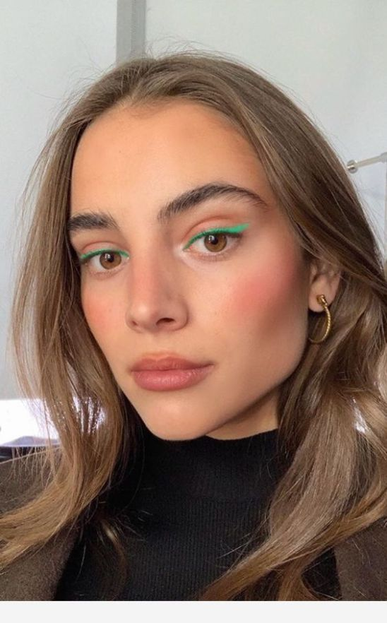 12 Makeup Look That Will Make You Feel Like Your Best Self