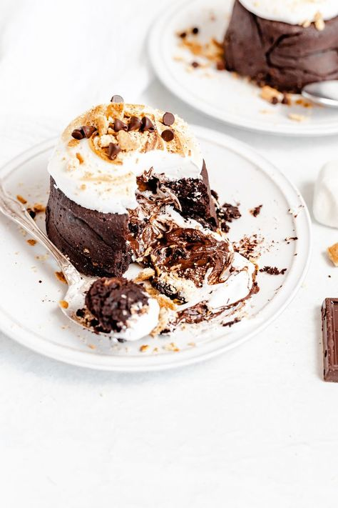 10 Decadent Desserts That Are Amazing