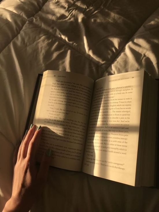 Add These Things To Your Night Routine For A Better Mindset In The Morning