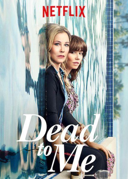 7 Series To Binge On Netflix RN