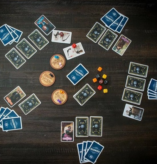 12 Unique And Exciting Quarantine Games To Play With Friends