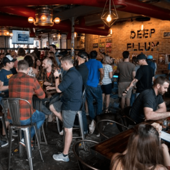 Local Dallas Breweries Beer Lovers Must Try