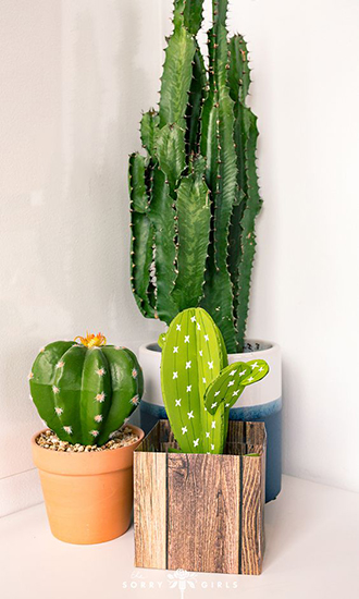 DIY Decor You Need In Your Home