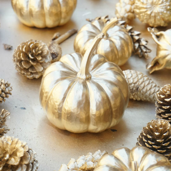 10 Fall DIY Projects That Will Brighten Up Your Home