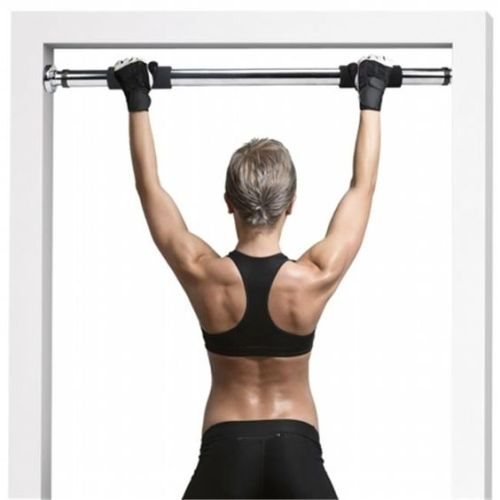 Full Body Workouts You Can Do With Minimal Equipment