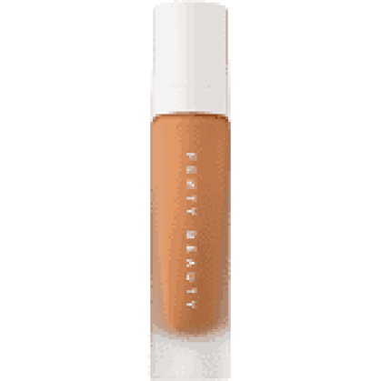 Amazing Waterproof Foundation For Hot Summer Nights