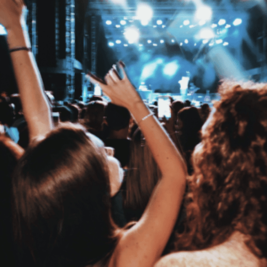 Best Activities for College Students in Tuscaloosa During the Week